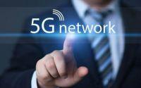 准备迎接5G网络!盘点5G网络强大功能