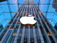 苹果全球市场份额下滑 乔布斯时代辉煌不再