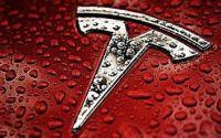 特斯拉因座椅安全召回Model X 投资人依旧看好公司前景