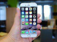 什么?!iPhone7可能要推迟发布?!