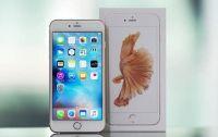 iPhone出货量狂跌?达44%之多!