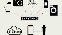 AI加物联网:科技改变未来