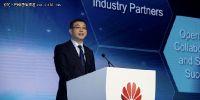 华为2016发展新态势,聚焦物联网与虚拟现实技术