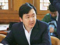 王小川谈国内人工智能:缺乏创新