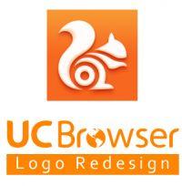 """UC浏览器战略升级,从""""人找信息""""到""""信息找人"""""""