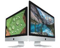 Mac成苹果公司雷达盲区 马后炮配角有利可图