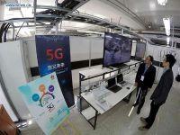 中国5G技术全球领先?新一代智能生活开启