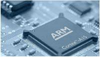 英特尔将退出手机芯片市场,谁会是下一个?