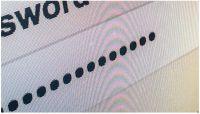 不用担心!黑客逗你玩 谷歌雅虎Mail.Ru否认密码被盗