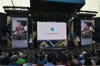 谷歌领跑 VR虚拟现实战场Daydream来了