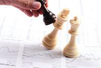 虚拟运营商窘境显露 遭发起股东抛弃