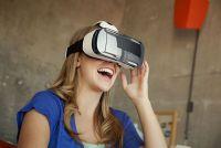 VR硬件爆发难掩内容匮乏 商业模式不清晰