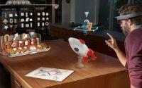 AR早教产品闷声发财 并不是真的快VR一步