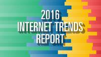 互联网女皇玛丽·米克:互联网歇菜?看空全球看好中国