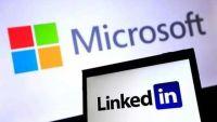 微软与领英的结合产生九大创新