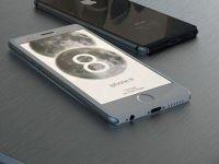 iPhone7不咋样苹果iPhone8是爆款 男子微信错转3000元后