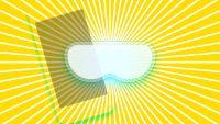 VR AR现况堪忧?企业可以这么做!