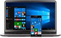 Windows10免费期限将至,你为电脑升级了吗?