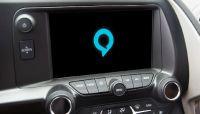 汽车行业应该向亚马逊学习什么?