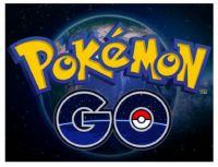 Pokémon Go,快去抓小精灵吧