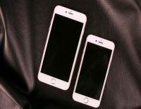 iPhone7什么时候上市?iPhone7Plus怎么买?