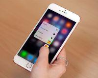 iPhone7预订购买发货时间是什么时候?最新消息进展一览