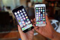 苹果7对比iPhone6s哪个好?苹果7plus好用吗?