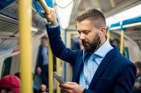 可听化设备市场份额2020年达160亿美元:显示屏遇到新对手
