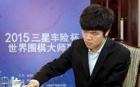 围棋界再起波澜,50连胜的Master到底是谁?