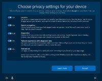 Windows 10隐私泄露?微软:将减少对客户端数据收集