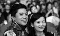 百度管理层巨震:李彦宏放权 马东敏管钱 陆奇管事