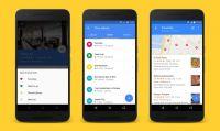 谷歌地图新增社交元素,快去晒晒你的地点清单吧!
