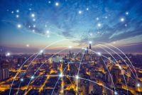 预测:2017年物联网发展七大趋势