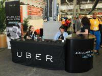 反思科技行业:从Uber最近的麻烦出发