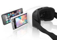 或登陆iPhone 8的AR,成为时代新宠儿