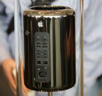 Mac Pro或将被打入冷宫,是何原因让它丢了恩宠
