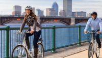 共享单车海外历险记:模式难破 水土不服