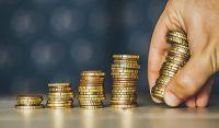 现金贷倒卖信息玩高利贷:2345贷款王 宜人贷 魔法现金