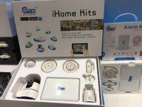 HomeKit平台再出新招,苹果助力智能家具圈