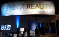 思维具象化成为现实?The Tech博物馆带你走进虚拟世界