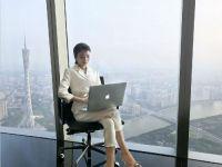 专访企业家雷小兰:移动社交电商亿万企业的微跃 未来走向
