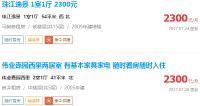 中国首份房奴报告:连「假装在生活」都不行了?