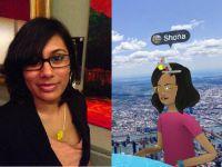 Facebook认为如果虚拟现实看起来太真实,人们就会有奇怪的反应
