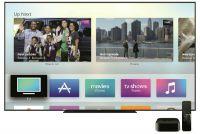 苹果招揽更多顶尖索尼人才,以支持Apple TV