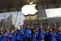 iPhone 8太贵买不起?那是你不懂卖肾裸贷
