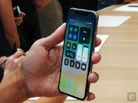 如果您有正确的适配器,苹果的新iPhone可以快速充电