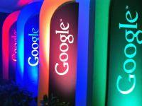 印度市场潜力大,谷歌推本地化移动支付服务
