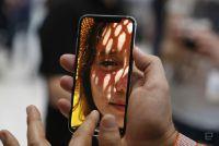 苹果Face ID遭美国参议院质疑安全性