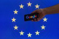 谷歌将通过拍卖向竞争对手提供购物广告位