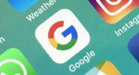 Google的搜索应用现在可以提供其他阅读内容的建议